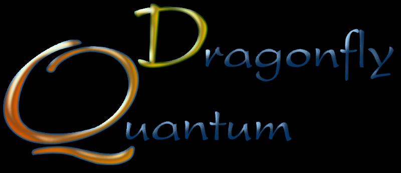Quantum Dragonfly